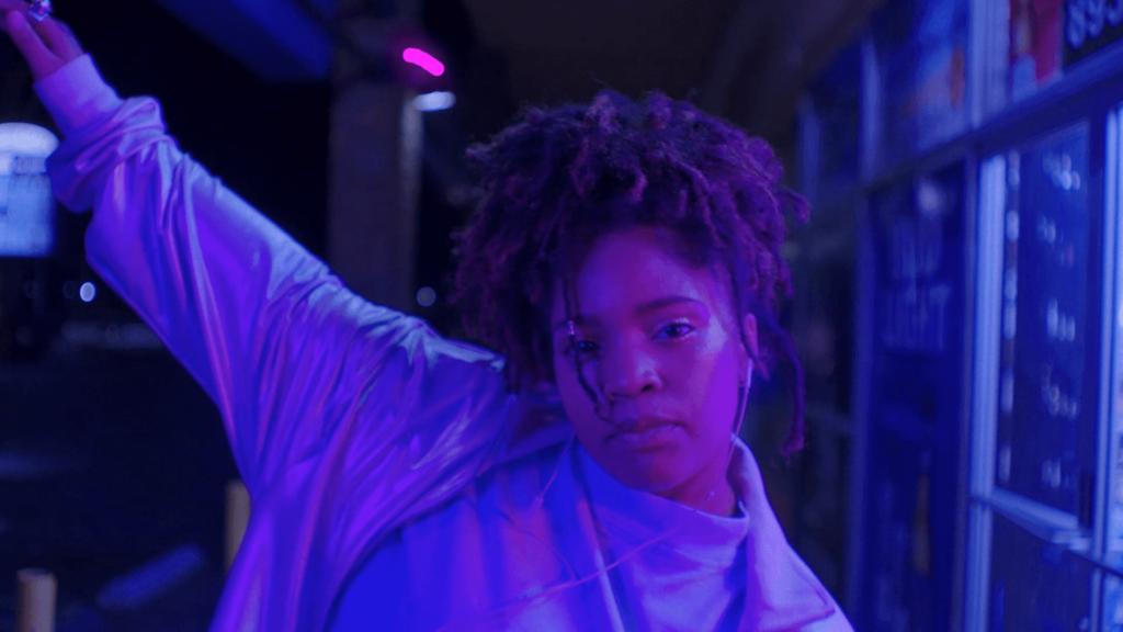 Internet Speak: Keys N Krates + AmbréPerkins on Their Latest Video, Glitter
