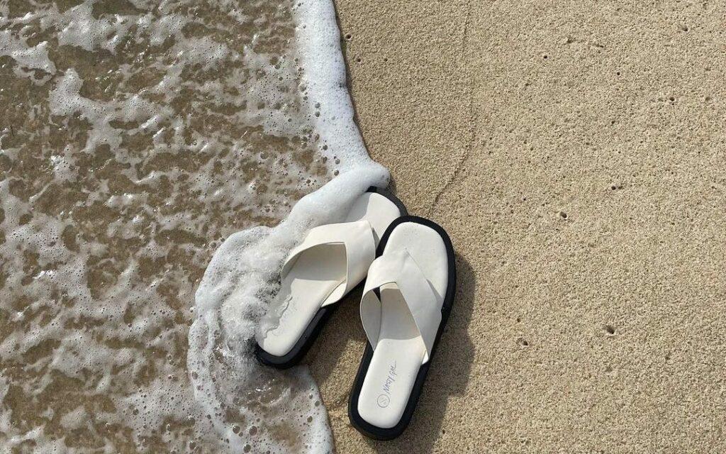 Best Plus Size Swimwear: Coming in HOT
