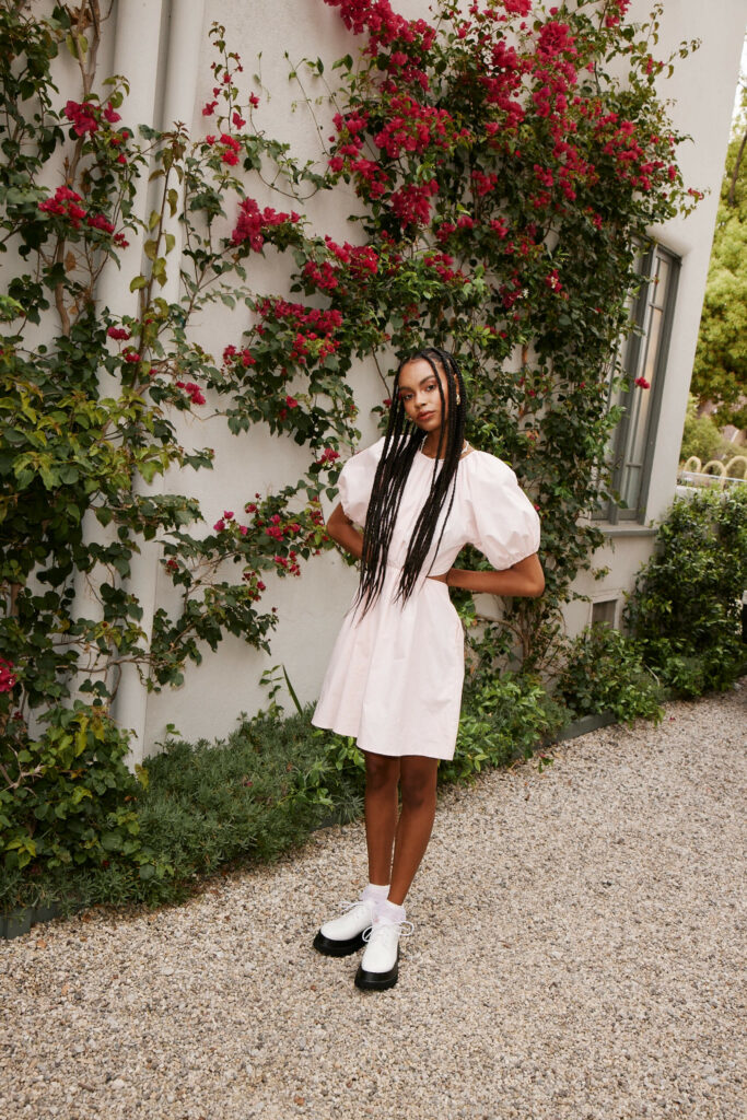 Labor-Free Looks for Labor Day