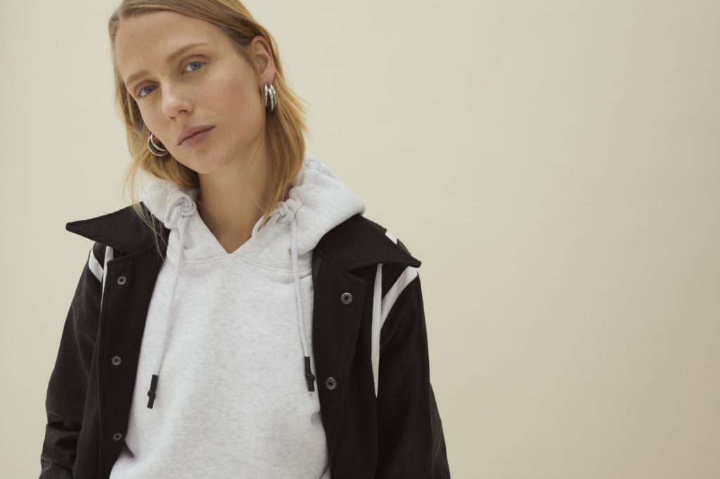 Cover Story: The Best Jackets for Fall 2021